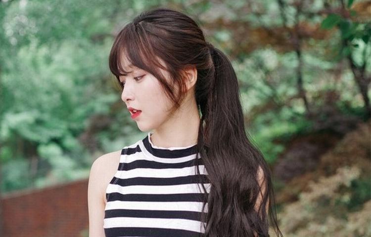 5 mẹo chăm sóc da mùa hè hiệu quả của phái đẹp Hàn