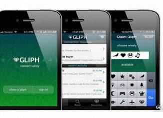7 ứng dụng nhắn tin tuyệt đối an toàn và bí mật