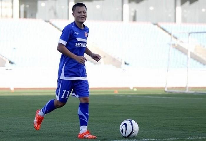 """HLV Miura chốt 23 cầu thủ dự VL World Cup: Loại Văn Thắng, Lương """"dị"""""""