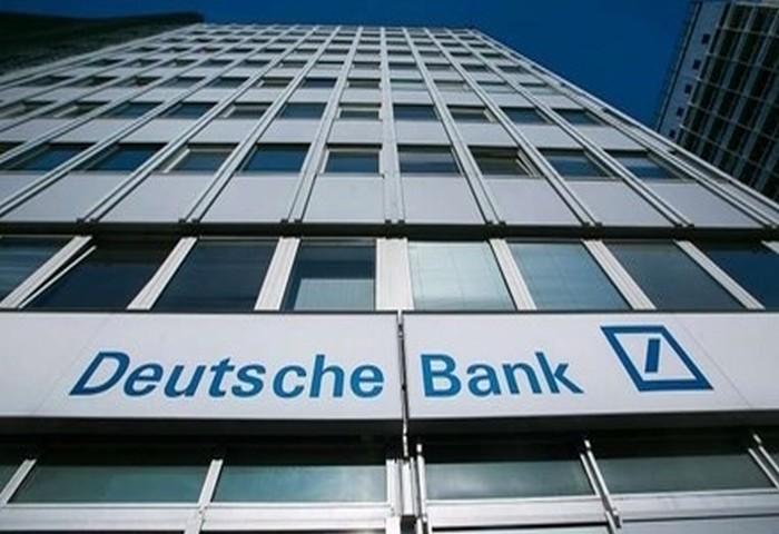 Đức: Ngân hàng chuyển khoản nhầm 6 tỷ USD cho khách