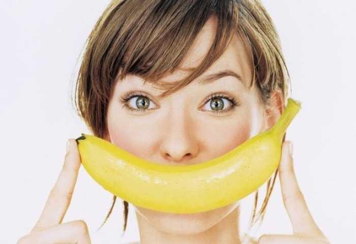10 thực phẩm cải thiện tâm trạng tốt nhất