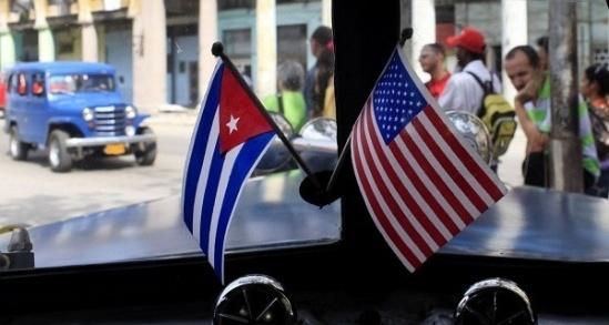 Mỹ – Cuba đồng ý nối lại các chuyến bay thương mại