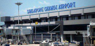 Du lịch Singapore - GSV Travel