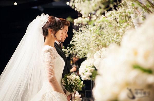 Bố vợ cao tay và bài học khiến chàng rể ngoại tình hối cải