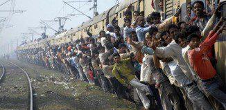 Du lịch Ấn Độ - GSV Travel