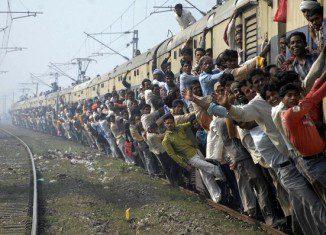 Những lưu ý khi lần đầu bạn đi du lịch Ấn Độ