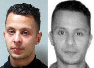 IS tán dương những kẻ khủng bố Paris