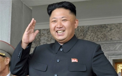 Hàn Quốc thận trọng trước lời kêu gọi đoàn tụ của ông Kim Jong Un
