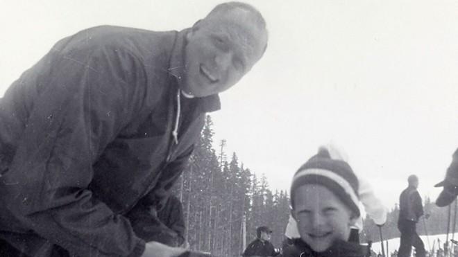Bí quyết nuôi dạy con của cha mẹ Tỷ Phú Bill Gates