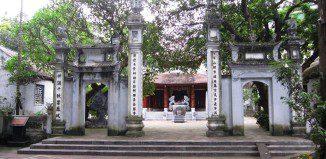 Du lịch Thanh Hóa - GSV Travel