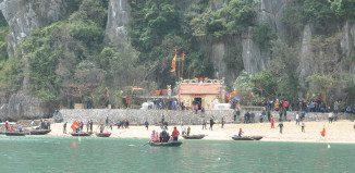 Du lịch Quảng Ninh - GSV Travel