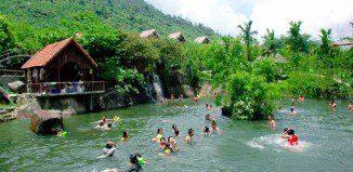 Du lịch Đà Nẵng - GSV Travel