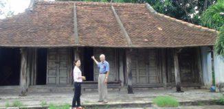 Lẫm Phú Lâm - GSV Travel