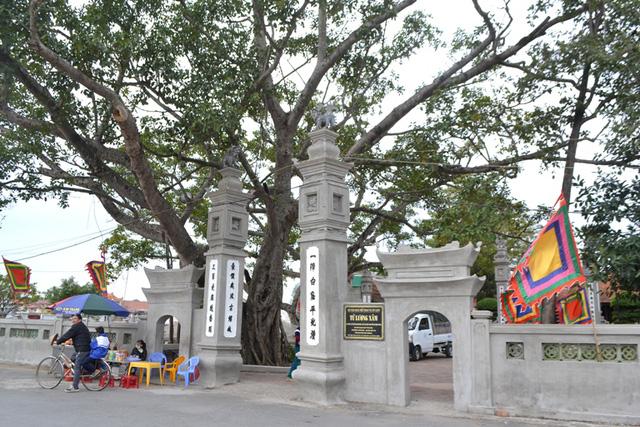 Từ Lương Xâm - GSV Travel