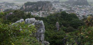 Ngũ Hành Sơn - GSV Travel