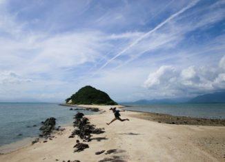 5 hòn đảo nhất định phải đi trước tuổi 25