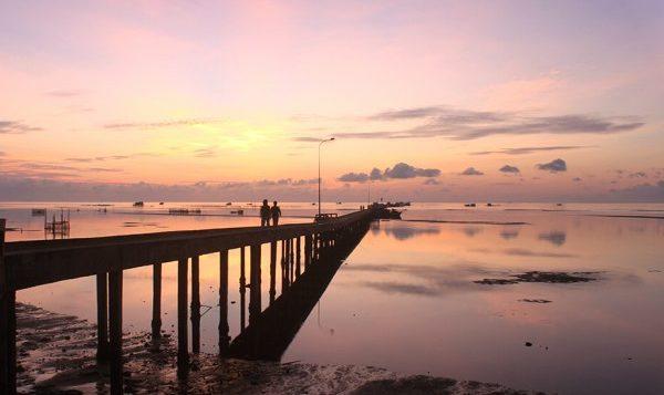 Làng chài Hàm Ninh - GSV Travel