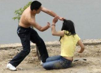 Bi kịch mối tình của cặp đôi có nhược điểm về tâm thần