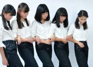 Nhóm nhạc nữ 'xấu nhất Trung Quốc': Ôm ấp sự xấu xí để tỏa sáng