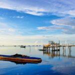 Mách bạn lịch trình khám phá Phú Quốc trong 72 giờ