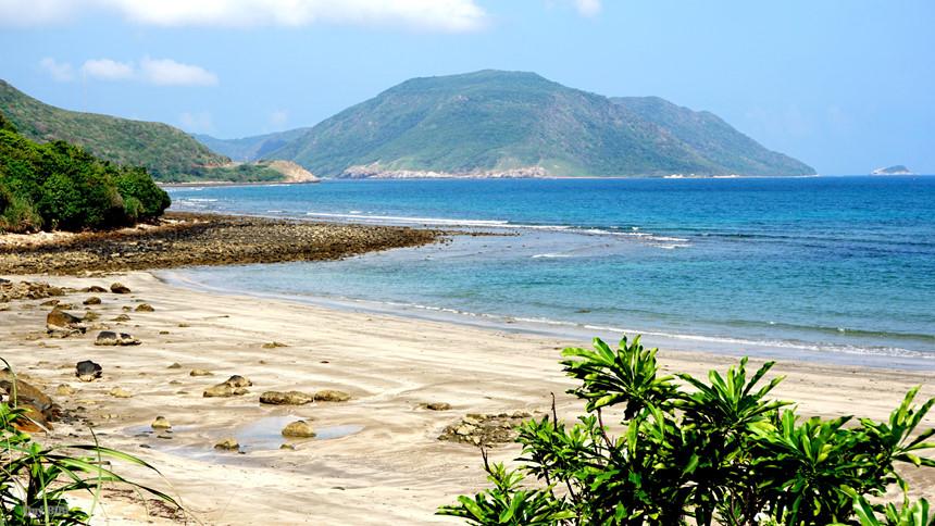 Những kinh nghiệm hữu ích cho chuyến khám phá du lịch Côn Đảo