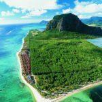 Chiêm ngưỡng vẻ đẹp của biển xanh cát trắng Côn Đảo