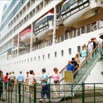 Tìm hướng đi mới cho du lịch Huế