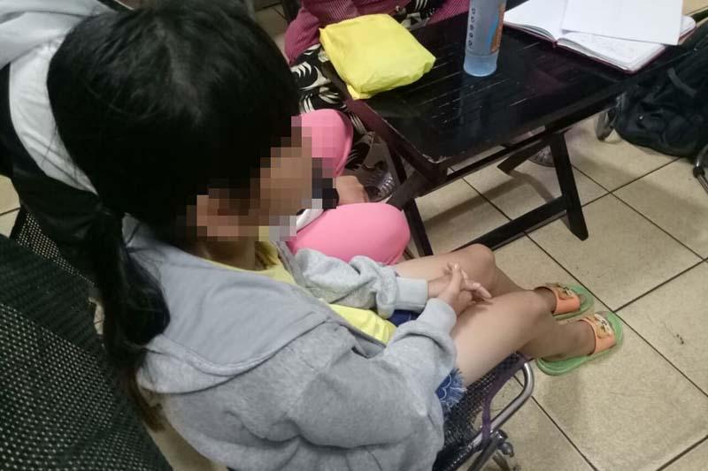 Bàng hoàng với kết quả giám định vụ bé gái 10 tuổi nghi bị 4 đối tượng hiếp dâm