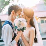 Đọc xong 3 lý do này bạn sẽ hiểu vì sao ngày càng nhiều người trẻ kết hôn muộn