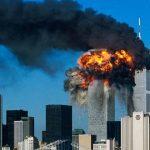 Vụ khủng bố 11.9: Điều bất ngờ về kẻ thiết kế để máy bay đâm sập tòa tháp đôi 110 tầng
